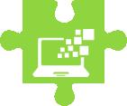 ICT支援サービス