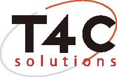 株式会社T4C