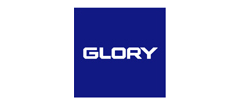 グローリー株式会社
